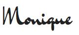 Schermafdruk 2014-08-18 21.29.38